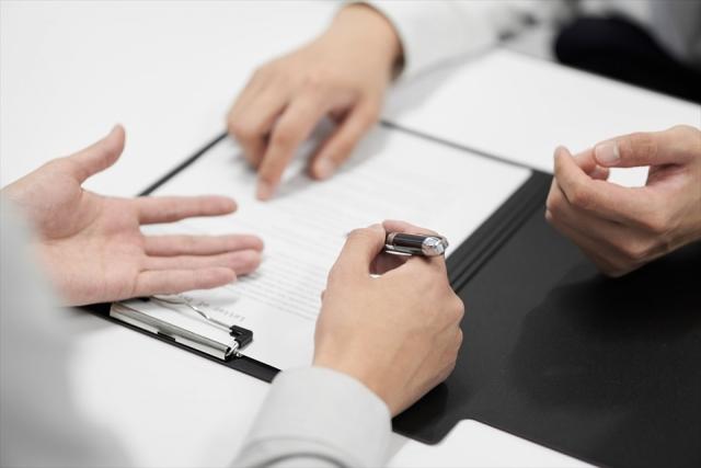 資金計画の建て方‐ファイナンシャルプランナー相談会
